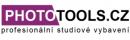 PhotoTools.cz