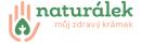 Bio-Natural.cz