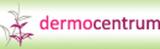 dermocentrum.com