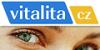 Vitalita.cz