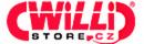 WilliStore.cz