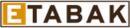 etabak.com