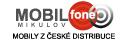 Mobilfone.cz
