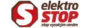 elektroSTOP.cz