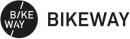 bikeway.cz