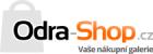 Odra-shop.cz