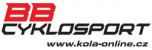 Kola-online.cz
