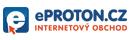 ePROTON.cz
