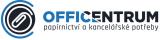 Officentrum.eu