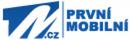 1M.cz první mobilní