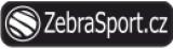 ZebraSport.cz