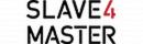 Slave4master