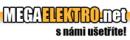 megaelektro.net