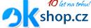 OK-shop