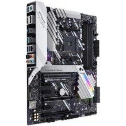 ASUS PRIME X470-PRO 90MB0XG0-M0EAY0
