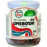 Sunfood Bio Umeboshi 60 g