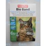 Beaphar Antiparazitní obojek kočka 35 cm