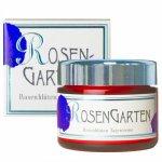 Styx Rosengarten Denní krém pro zralou pleť 50 ml