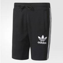 Adidas Originals CLFN FT shorts BK0006