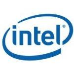 Intel AXXTPME5