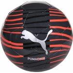 Puma One Wave