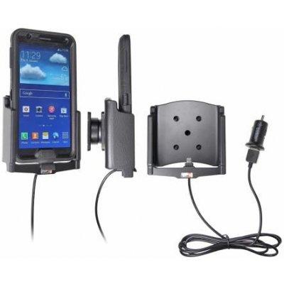 Brodit držák s nabíjením z CL na Samsung Galaxy Note 3 SM N9005, 521583