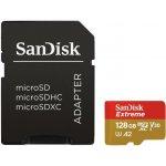 SanDisk SDXC UHS-I 128GB SDSQXA1-128G-GN6MA
