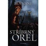 Stříbrný orel - Ben Kane