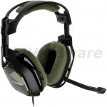 Astro Gaming A40 TR + MixAmp M80 (PC/XBOX)