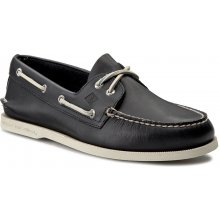 Mokasíny SPERRY STS10405 Navy