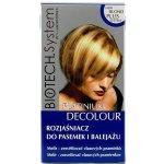 Viki Hair Profesional Decolour Platinum melír