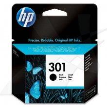 HP CH561E - originální