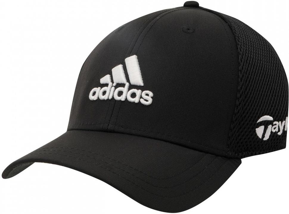 Adidas Tour kšiltovka černá pánská alternativy - Heureka.cz 6570a92208