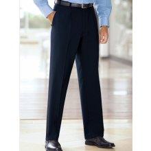 Kalhoty námořnická