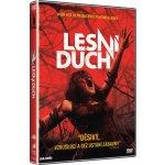 Lesní duch DVD