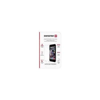 SWISSTEN pro Samsung i9060 Galaxy GRAND NEO 74501742