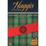 Indie Boards & Cards Haggis
