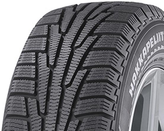 Winter Tires - JeepForum.com