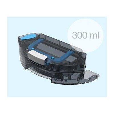 Zásobník na vodu pro mokré mopování (300ml) pro TESLA RoboStar T50/T60