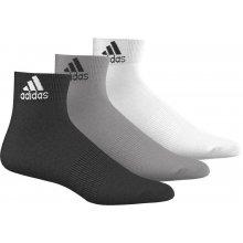 e0ff939e282 Pánské ponožky Adidas - Heureka.cz