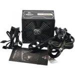 XFX Pro Series 650W P1-650X-XXB9