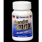 Carne labs Chondra Max 100 tablet