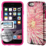 Pouzdro Apple iPhone 6 / 6S - Speck CandyShell Inked Luxury