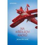 Na křídlech racků - Jak jsem létal a padal - Ivan Rudzinskyj