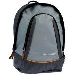 Freeway Batoh Backpack III