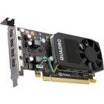 Fujitsu Quadro P600 2GB S26361-F2222-L64