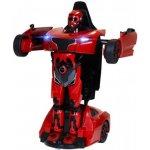 RCobchod X-MAN Transformer RASTAR RTR 1:14