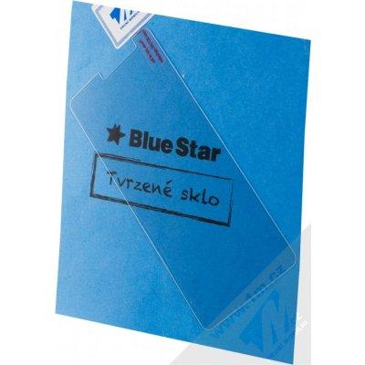 Blue Star Glass HTC U11 Plus 15742