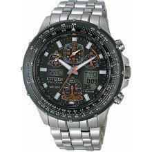 Citizen JY0080-62E