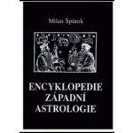Encyklopedie západní astrologie Špůrek Milan